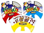 "Card ""Holda"" - playing card holder-card & dice games-The Games Shop"