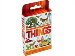 This That and Everything - Things-party games-The Games Shop