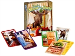 Moose in the House-card & dice games-The Games Shop