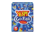 Go Fish - I Spy-card & dice games-The Games Shop