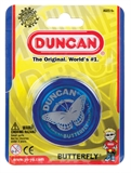 Duncan Yo-Yo - Butterfly-active-The Games Shop