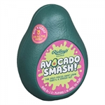 Avocado Smash-party games-The Games Shop