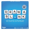 Draw a Blank-board games-The Games Shop