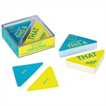 Mash-Ups - This and That Combinations-party games-The Games Shop