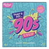 That's so... 90's - Trivia Game of the Decade-board games-The Games Shop
