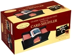 Card Shuffler - Manual-card & dice games-The Games Shop