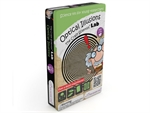 Crazy Scientist Lab Kit - Optical Illusions-science & tricks-The Games Shop