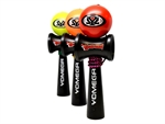 Kendama - Pro-active-The Games Shop