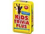 Kids Trivia Plus - tin-trivia-The Games Shop