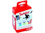 Shuffle - Twister-card & dice games-The Games Shop