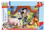 Ravensburger 100 piece - Disney Toy Story-kids-The Games Shop