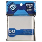 Board Game Sleeves - Fantasy Flight Square-board games-The Games Shop