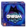 Onirim-board games-The Games Shop