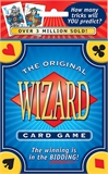 Wizard - Card Game-staff picks-The Games Shop