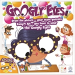 Googly Eyes-family-The Games Shop