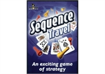 Sequence - Travel edition-travel games-The Games Shop
