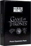 What Do You Meme? - Game of Thrones Photo expansion-games - 18+-The Games Shop
