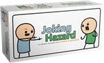 Joking Hazard-games - 18+-The Games Shop