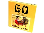 Go Set - Wooden-traditional-The Games Shop