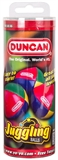 Juggling Balls - Duncan-active-The Games Shop