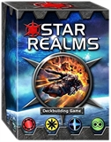 Star Realms - Deck Building Game-strategy-The Games Shop