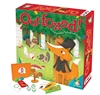 Outfoxed-board games-The Games Shop