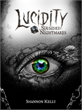 Lucidity - Six Sided Nightmares-strategy-The Games Shop