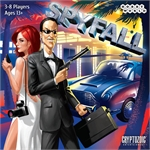 Spyfall-party-The Games Shop