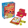 Zingo-board games-The Games Shop