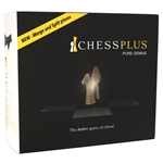 Chess PLus-board games-The Games Shop