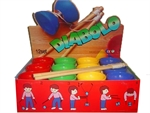 Diabolo - small-active-The Games Shop