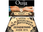 Ouija - Classic Wooden-party-The Games Shop