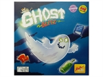 Ghost Blitz-family-The Games Shop