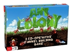 Ant Colony-kids-The Games Shop