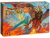 Dragon Race-board games-The Games Shop