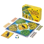 Orchard - Mini (Obst Garten)-kids-The Games Shop