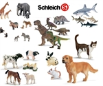 Schleich-collectables-The Games Shop