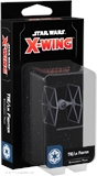 Star Wars - X-Wing 2nd edition - Tie/ln Fighter expansion-miniature based-The Games Shop