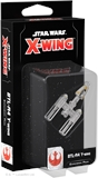 Star Wars - X-Wing 2nd edition - BTL-A-Y Wing expansion-miniature based-The Games Shop