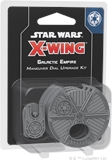 Star Wars - X-Wing 2nd edition - Galactic Empire Maneuver Dial Upgrade Kit-miniature based-The Games Shop