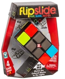 Flipslide-general-The Games Shop