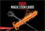 Dungeons and Dragons - Spellbook Cards - Magic Items-gaming-The Games Shop
