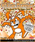 Killer Bunnies - Fantastic expansion-card & dice games-The Games Shop
