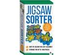 Jigsaw Sorter-jigsaws-The Games Shop