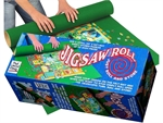 Jigsaw Puzzle Roll - up to 2000pce -jigsaws-The Games Shop