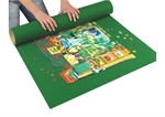 Jigsaw Puzzle Roll - up to 1000pce-jigsaws-The Games Shop