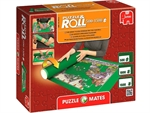 Jigsaw Puzzle Roll - Puzzle & Roll 500-1500pce-jigsaws-The Games Shop