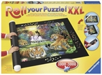 Jigsaw Puzzle Roll - Ravensburger XXL 1000-3000pce-jigsaws-The Games Shop