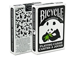 Bicycle - Pandamonium-playing cards-The Games Shop