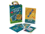 Catch'n Fish-card & dice games-The Games Shop
